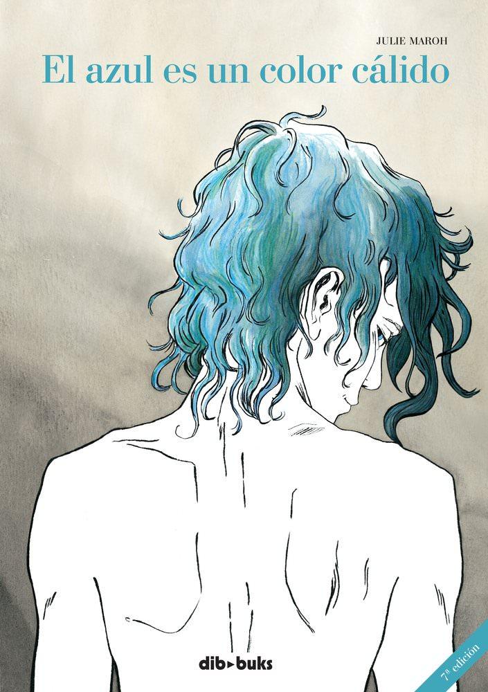 guia_LGBTI_llibre_el-azul-es-un-color-calido