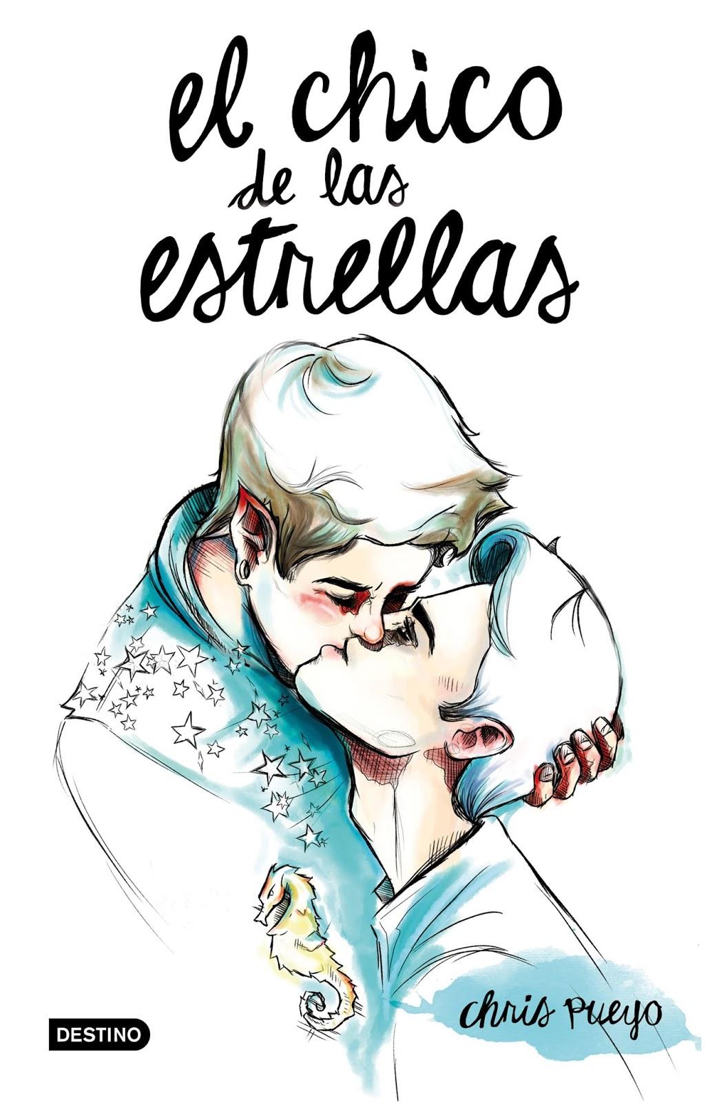 guia_LGBTI_llibre_el-chico-de-las-estrellas