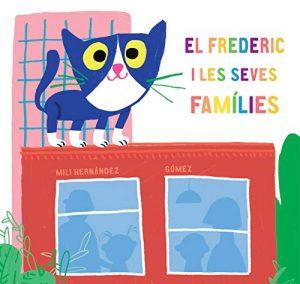 guia_LGBTI_llibre_el-frederic-i-les-seves-families