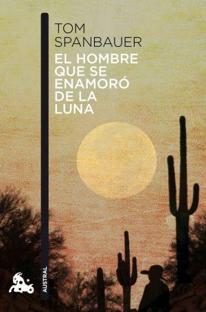 guia_LGBTI_llibre_el-hombre-que-se-enamoro-de-la-luna