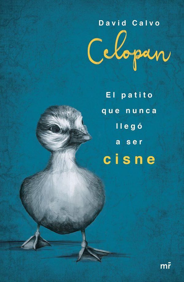 guia_LGBTI_llibre_el-patito-que-nunca-llego-a-ser-cisne