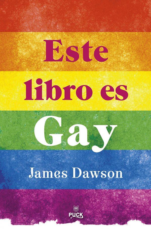 guia_LGBTI_llibre_este-libro-es-gay