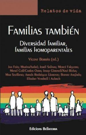 guia_LGBTI_llibre_familias-tambien
