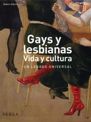 guia_LGBTI_llibre_gays-y-lesbianas-vida-y-cultura