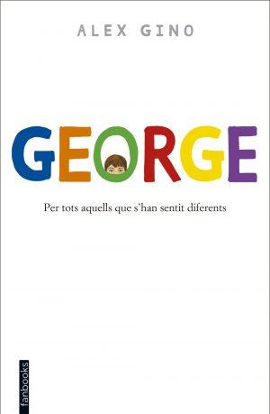 guia_LGBTI_llibre_george:-per-a-tots-aquells-que-shan-sentit-diferents