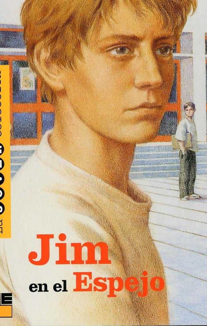 guia_LGBTI_llibre_jim-en-el-espejo