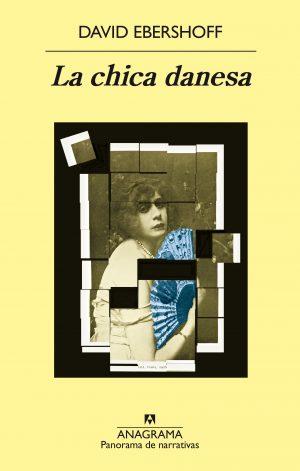 guia_LGBTI_llibre_la-chica-danesa