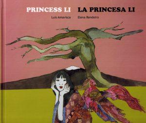 guia_LGBTI_llibre_la-princesa-li