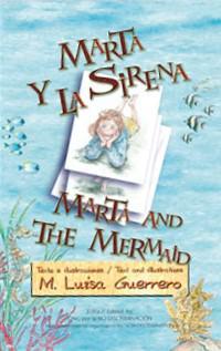 guia_LGBTI_llibre_la-sirena-i-la-marta