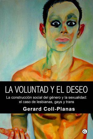 guia_LGBTI_llibre_la-voluntad-y-el-deseo