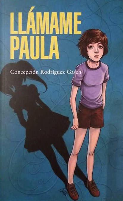 guia_LGBTI_llibre_llamame-paula