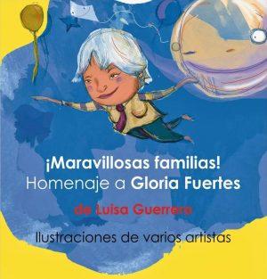 guia_LGBTI_llibre_maravillosas-familias