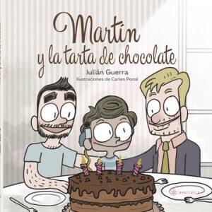 guia_LGBTI_llibre_martin-y-la-tarta-de-chocolate