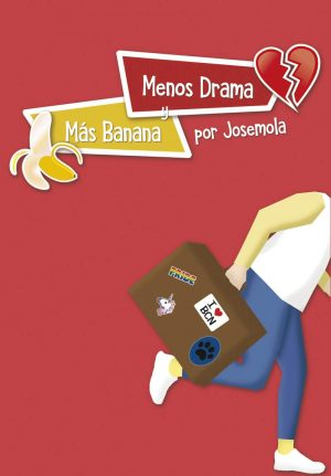guia_LGBTI_llibre_menos-drama-y-mas-banana