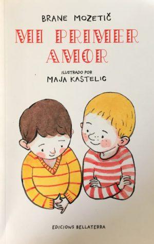 guia_LGBTI_llibre_mi-primer-amor
