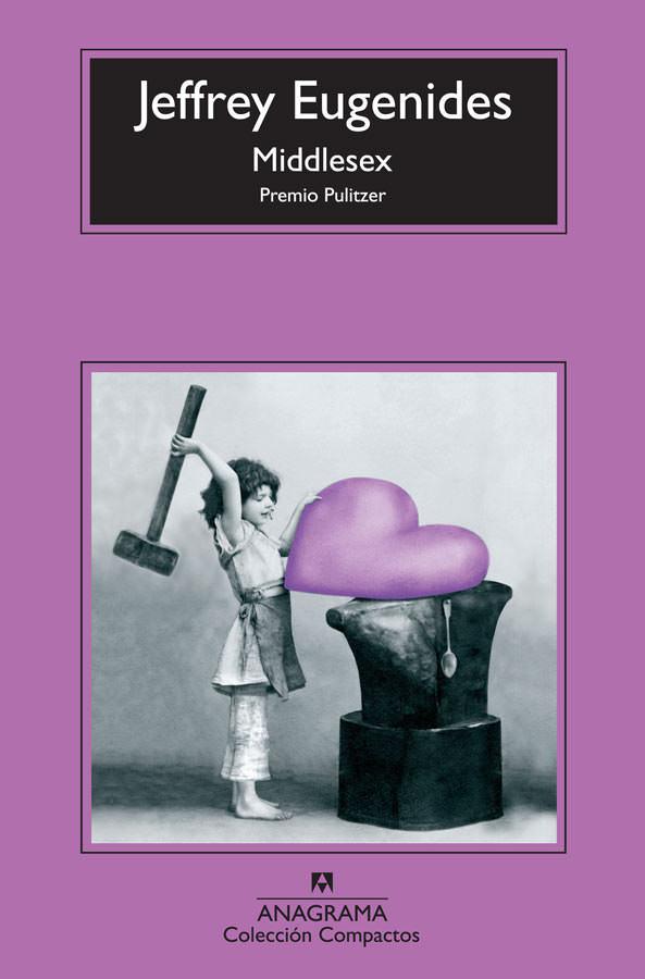 guia_LGBTI_llibre_middlesex