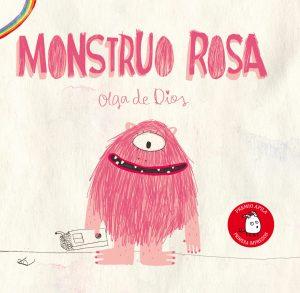 guia_LGBTI_llibre_monstruo-rosa