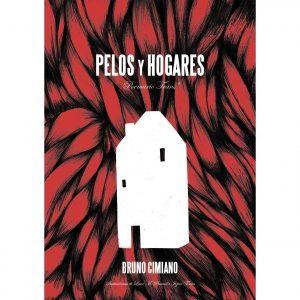 guia_LGBTI_llibre_pelos-y-hogares