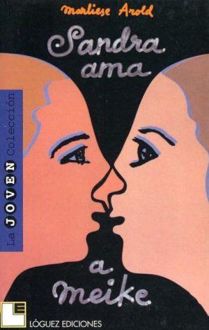 guia_LGBTI_llibre_sandra-ama-a-meike-