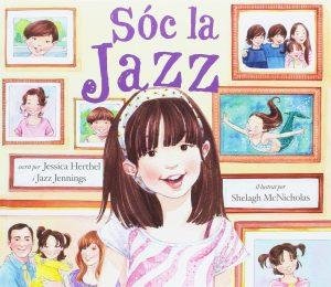 guia_LGBTI_llibre_soc-la-jazz