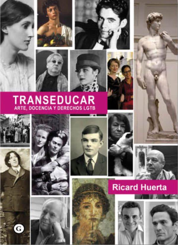 guia_LGBTI_llibre_transeducar