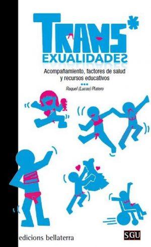 guia_LGBTI_llibre_transexualidades
