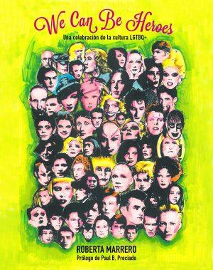 guia_LGBTI_llibre_we-can-be-heroes
