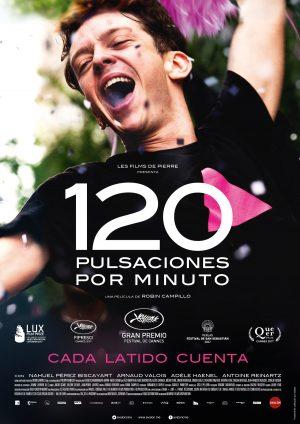 guia_LGBTI_pellicula_120-pulsaciones-por-minuto