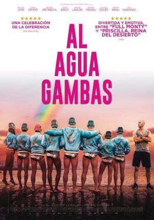 guia_LGBTI_pellicula_al-agua-gambas
