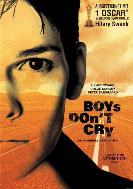 guia_LGBTI_pellicula_boys-dont-cry