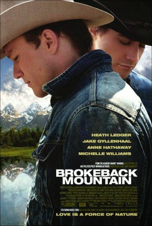 guia_LGBTI_pellicula_brokeback-mountain
