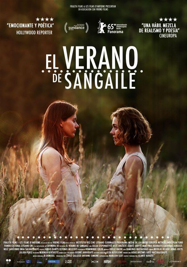 guia_LGBTI_pellicula_el-verano-de-sangaile