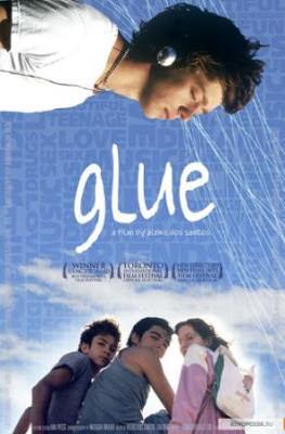 guia_LGBTI_pellicula_glue