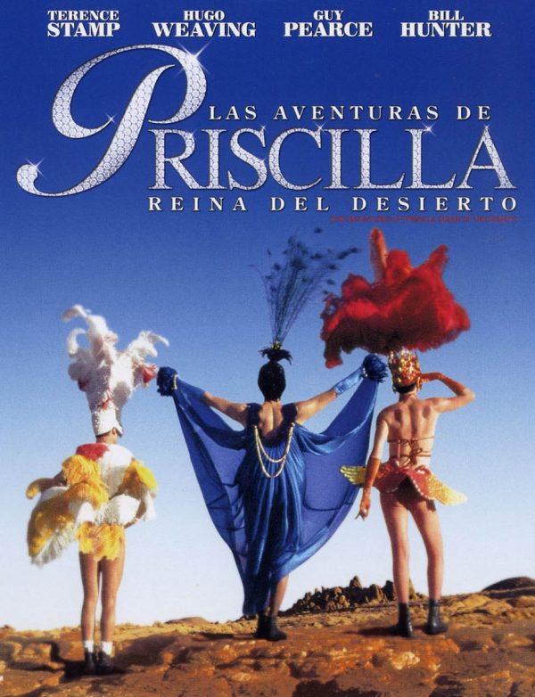 guia_LGBTI_pellicula_las-aventuras-de-priscilla