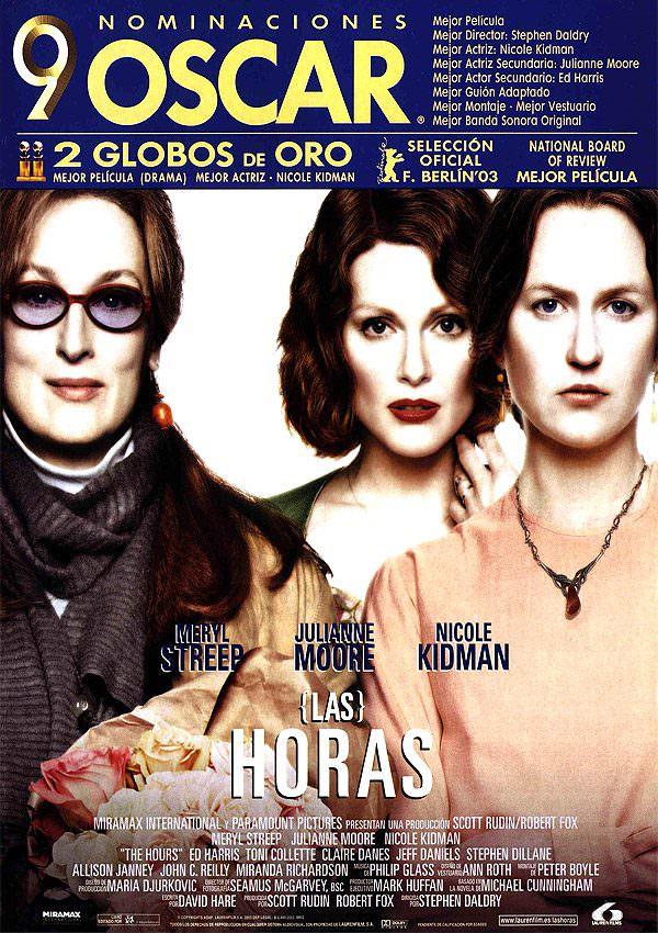 guia_LGBTI_pellicula_las-horas
