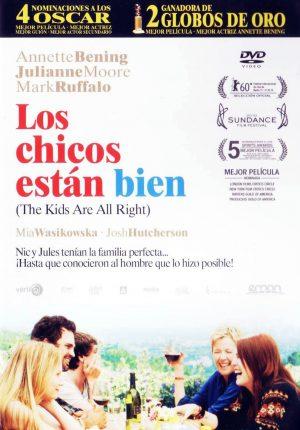 guia_LGBTI_pellicula_los-chicos-estan-bien