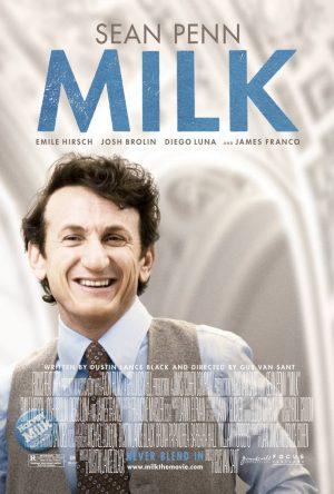 guia_LGBTI_pellicula_mi-nombre-es-harvey-milk