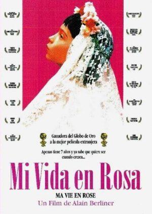 guia_LGBTI_pellicula_mi-vida-en-rosa