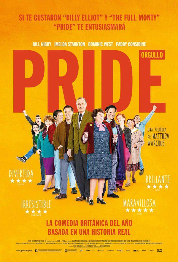 guia_LGBTI_pellicula_pride