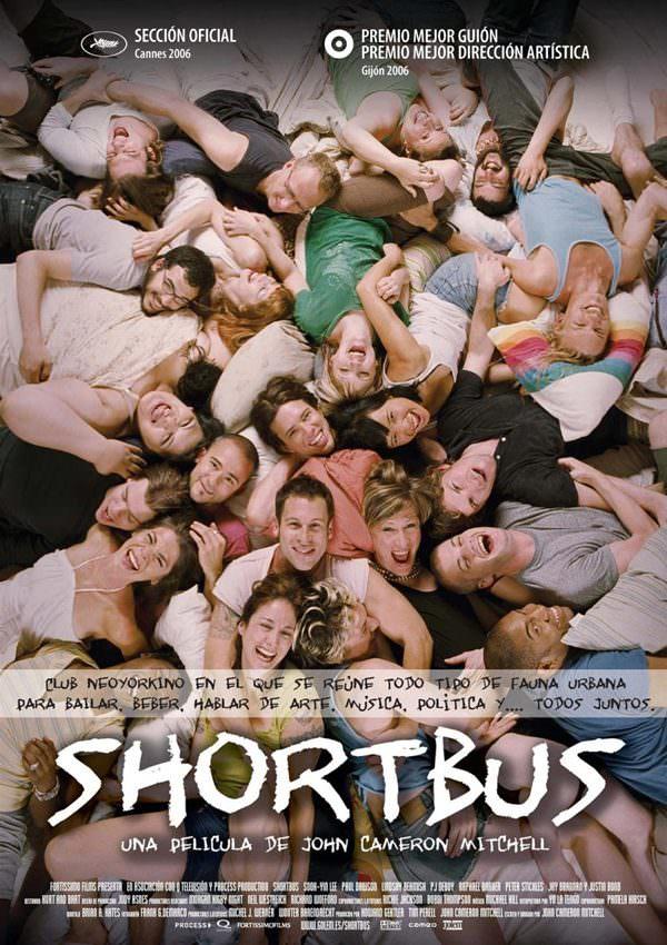 guia_LGBTI_pellicula_shortbus