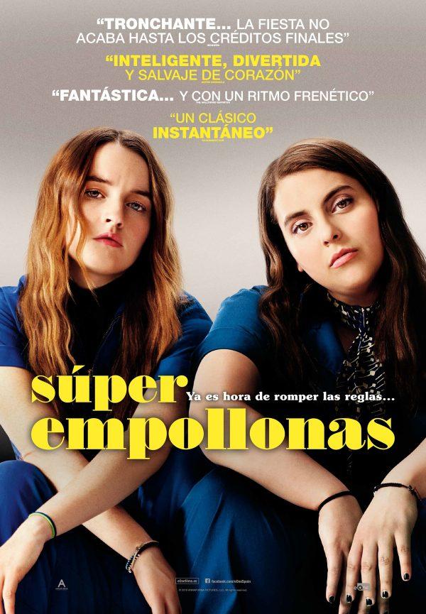 guia_LGBTI_pellicula_super-empollonas