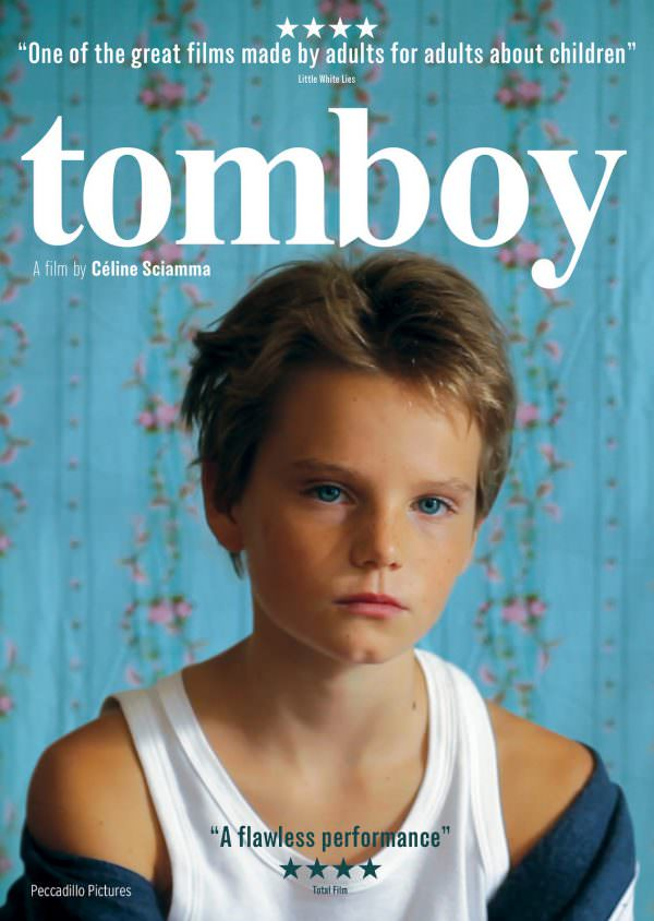guia_LGBTI_pellicula_tomboy
