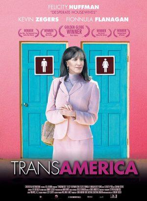 guia_LGBTI_pellicula_transamerica
