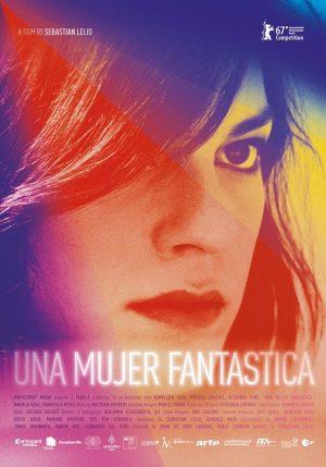 guia_LGBTI_pellicula_una-mujer-fantastica