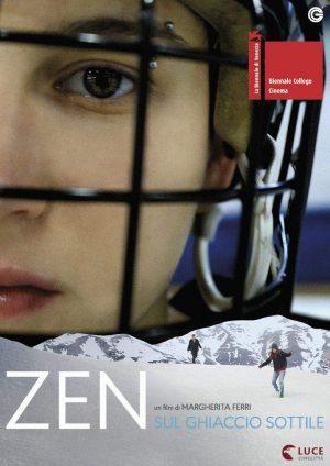 guia_LGBTI_pellicula_zen-sul-ghiaccio-sottile