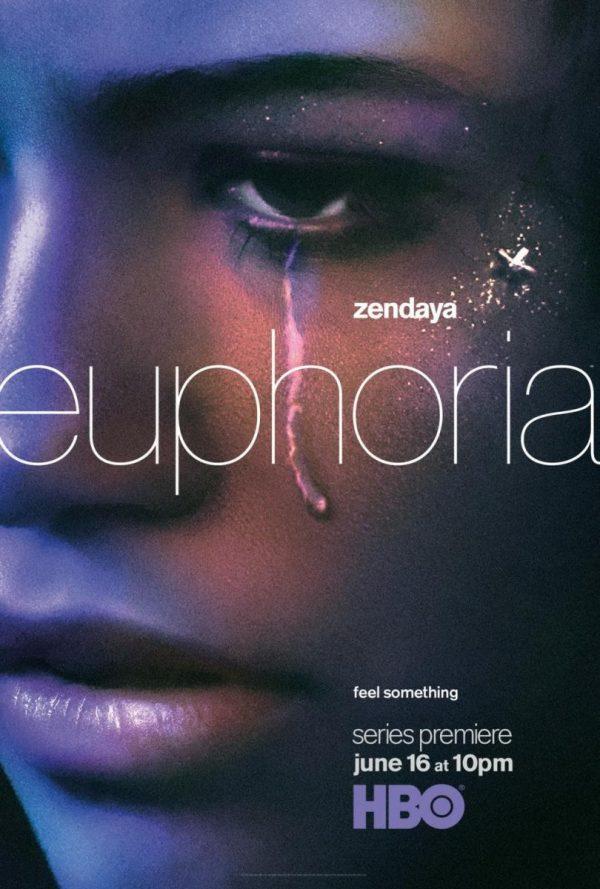 guia_LGBTI_serie_euphoria