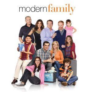 guia_LGBTI_serie_modern-family