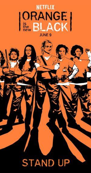 guia_LGBTI_serie_orange-is-the-new-black