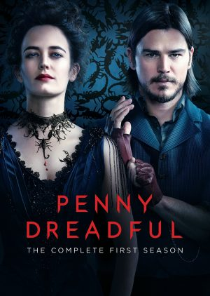 guia_LGBTI_serie_penny-dreadful