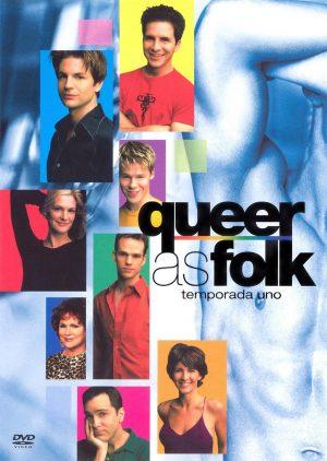guia_LGBTI_serie_queer-as-folk